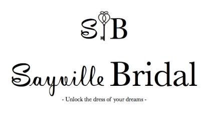 sb-slogan