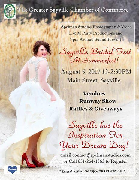 Bridal Fest