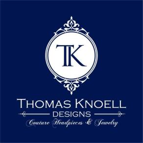 thomas-knoell